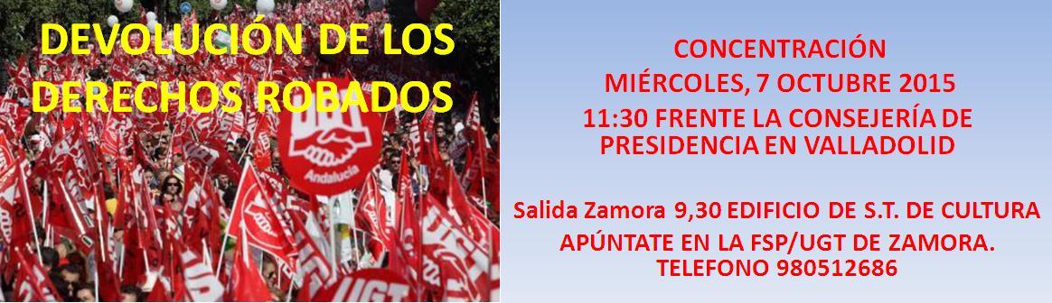 banner_concentracion devolucion derechos