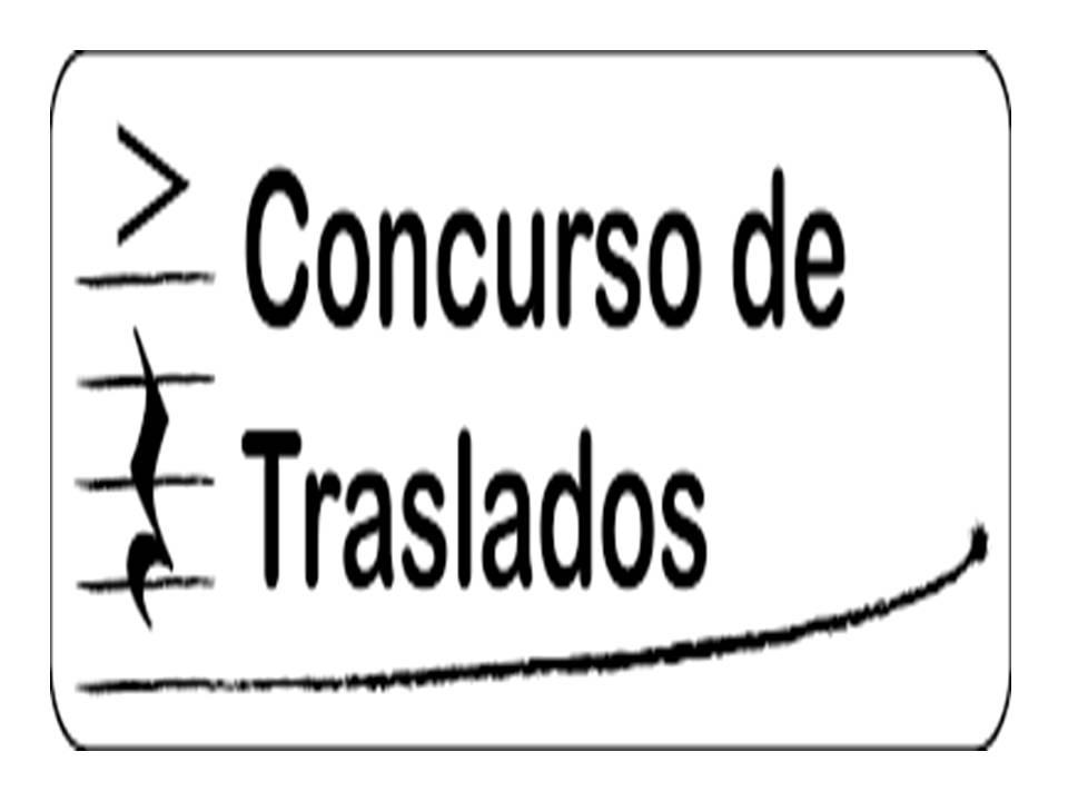Fesp ugt zamora ltima hora concurso traslados y oep 2015 for Ccoo concurso de traslados