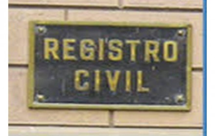 constitucional da razon a ugt  privatizacion registrol