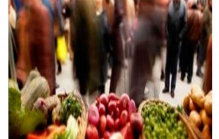 ipc ratifica desigualdad y pobreza