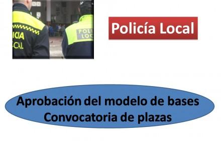 ope policia locall 2015