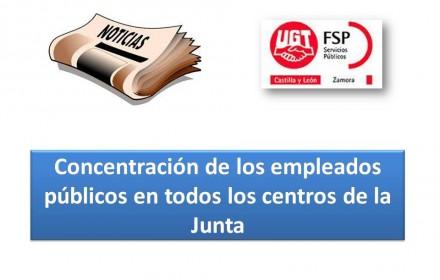 prensa concentracion 14 oct 2015