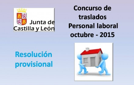 resolucion prov laborales oct 2015