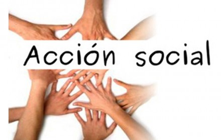 reunion prisiones accion socia 15 oct 2015