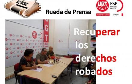 rueda de prensa 2015-10-01 derechso perdidos