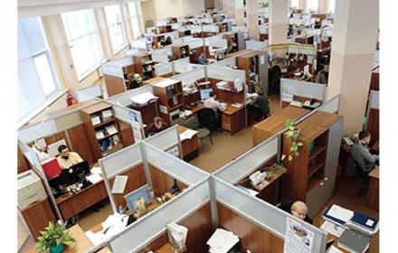 trabajadores de edad seguridad y salud trabajo