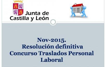 Nov-2015_trasl laborales
