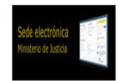 nuevas funciones sede judicial electronica