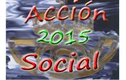 pago accion social 2015
