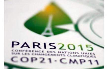 paris 2105 cambioo climatico