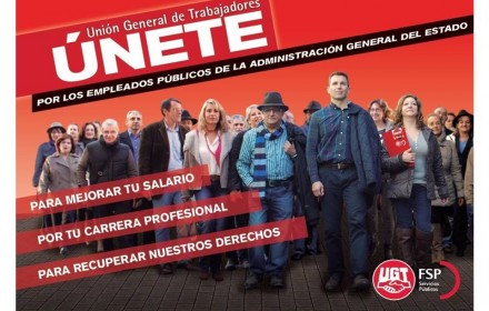15 dic denuncia III convenio unico laborales 2015
