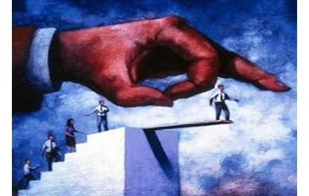 Violencia genero y trabajo