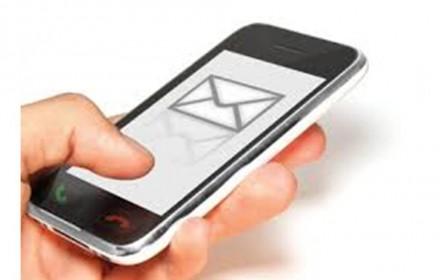 avisos sms cita juicios