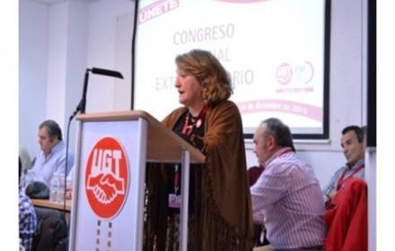 congreso regional extraordinario dic 2015