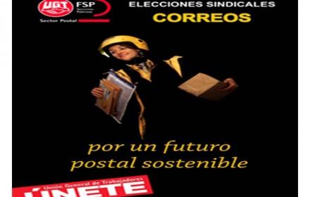 eleciones postal 17-dic-2015
