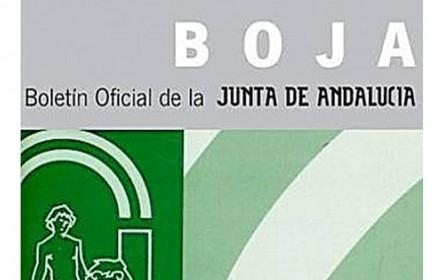ope  andalucia 2015