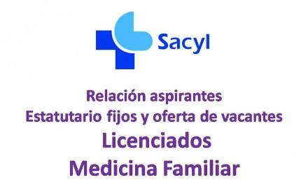 ope medicina familiar 2015 ejec sentencia