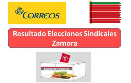 resultado eleciones postal 17-dic-2015