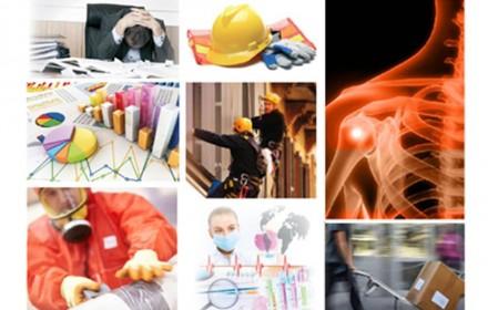 aumento fallecidos 2015 consecuencia trabajo
