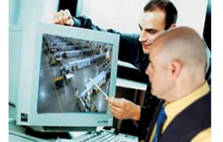 curso innovacion en la empresa