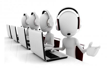 contratos servicios telefonicos