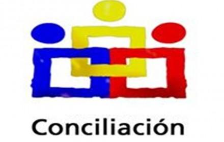 programa conciliemos 2016