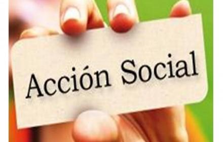 reunion accion social feb 2016