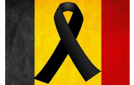condena atentado bruselas fsp