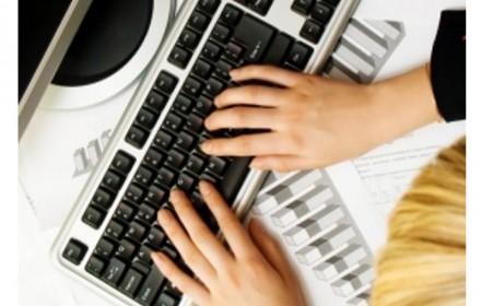 deficiencias sistema informatico sepes