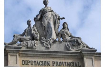 diputaciones necesidad 2016 mar