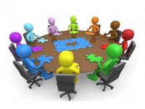 mesa admon justicia retribuciones y empleo