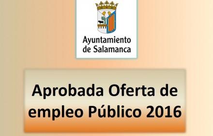 ope 2016 ayuntamiento salamanca mar 2016