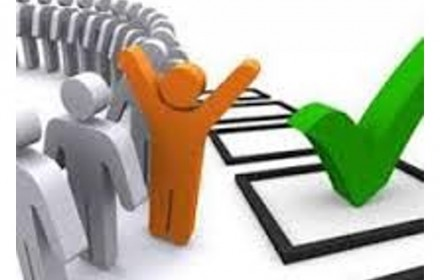 aprobados primer ejercicio gestion PA 2015
