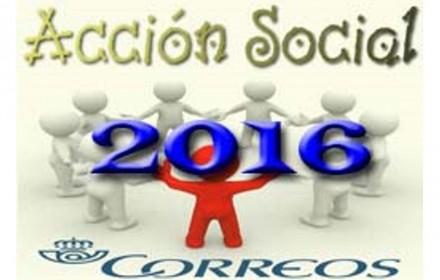 borrador accion social 2016