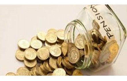 comision control plan pensiones
