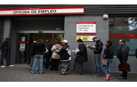marzo 2106 empleo precario y temporal