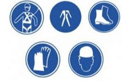 Resumen Reunión Comisión Técnica Prevención Riesgos Laborales