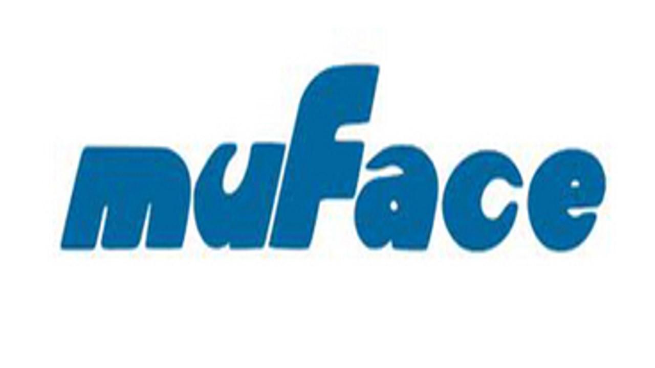 Fesp ugt zamora muface convocadas becas de estudio para for Oficina muface madrid