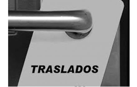 publicado traslados justicia may-2016
