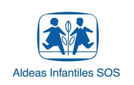 FeSP-UGT firma VI Convenio Colectivo Aldeas Infantiles SOS España