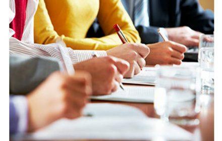 Reunión Comisión seguimiento Plan Formación aeat jun-2016