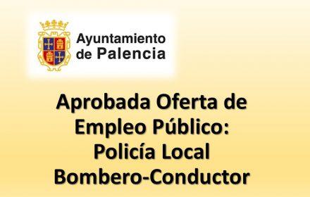 aprobada ope 2016 policia y bombero-conductor