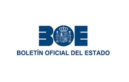 listados def admitidos excluidos Cuerpo Tramitación PA turno libre