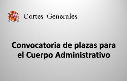 ope cortes generales administrativo jun-2016