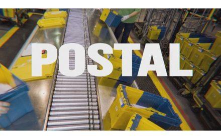 consolidación de empleo temporal convocatoria y distribucion