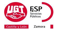 Federación de empleados de servicios públicos – Zamora