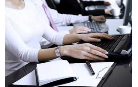 UGT rechaza la propuesta del Plan de Formación del INSS