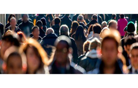 aumentar gasto políticas activas y reformar protección desempleo