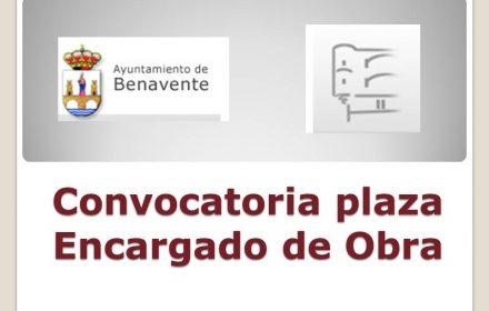 convocatoria-plaza-encargado-obrasep-2016