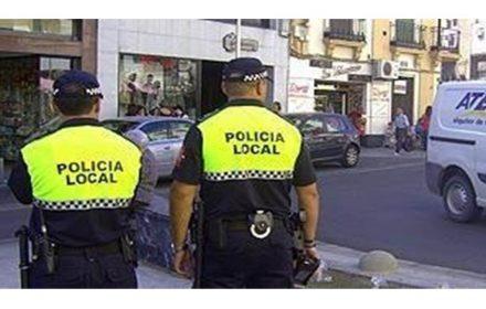 femp-pone-fecha-debatir-jubilacion-anticipada-policias-locales